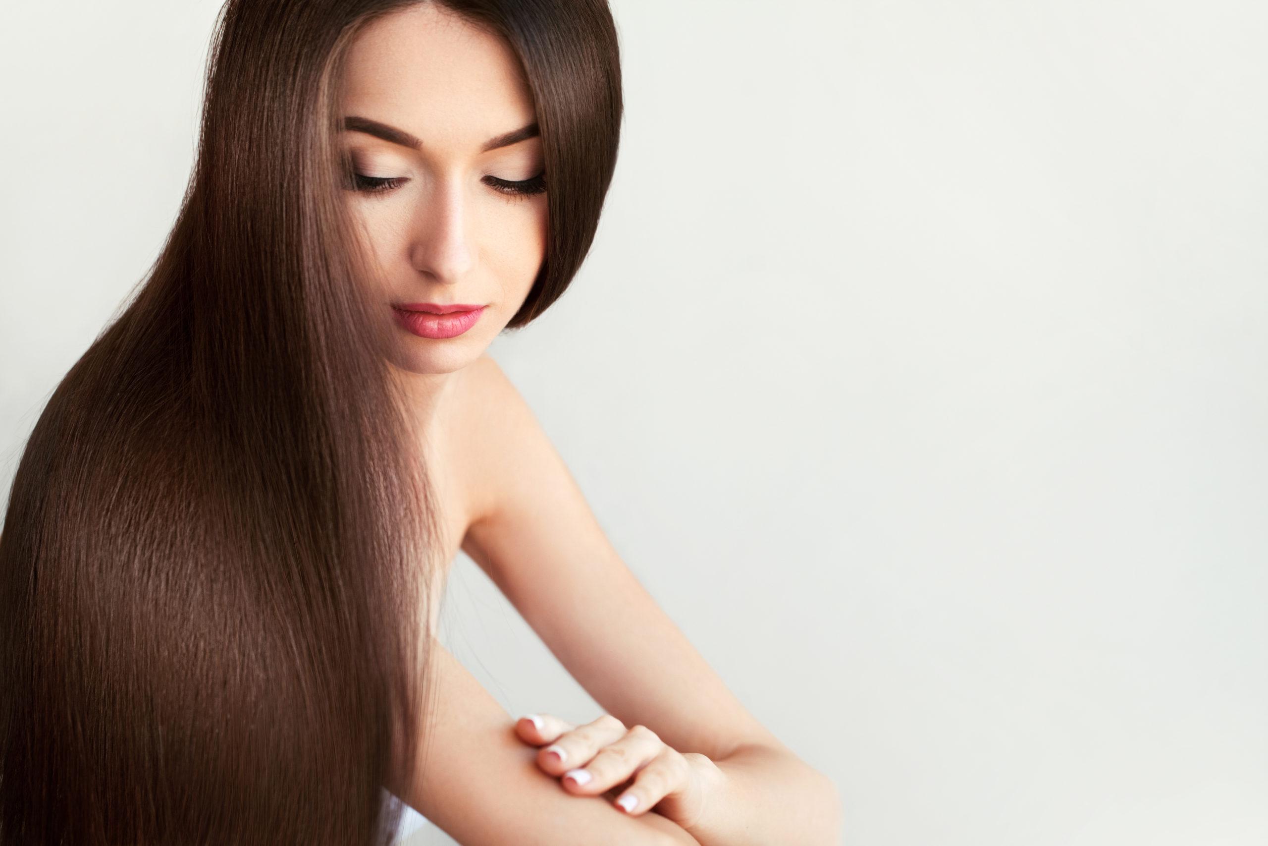 Hairfiller Haarwachstum anregen Medical Beauty Aesthetic Frankfurt 1