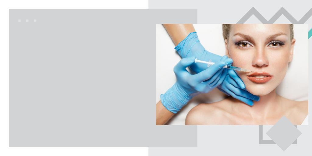 Aktion Lippenunterspritzung Hyaluronsäure Medical Beauty Aesthetic Frankfurt
